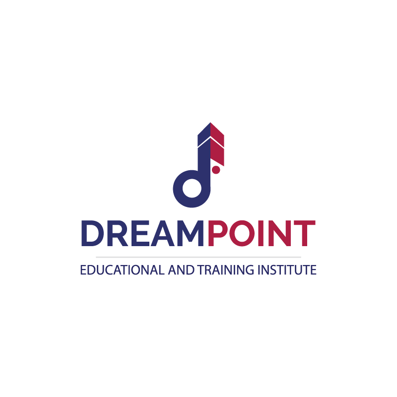 DreamPoint_Logo-01