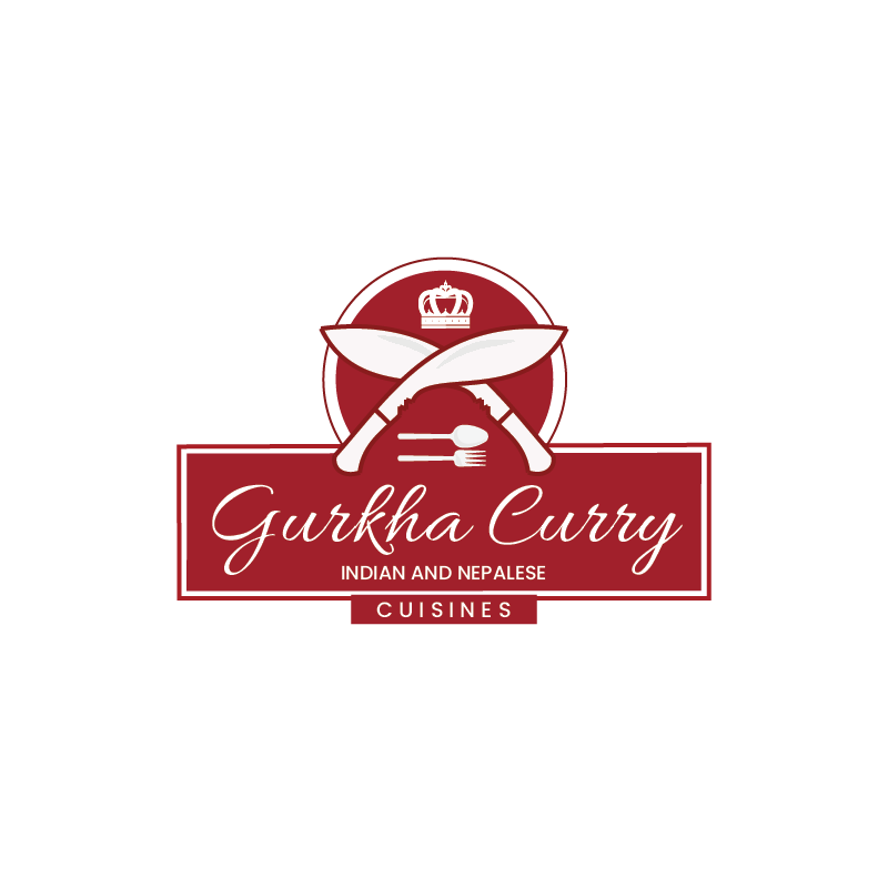 Gurkha_Curry_Logo-01