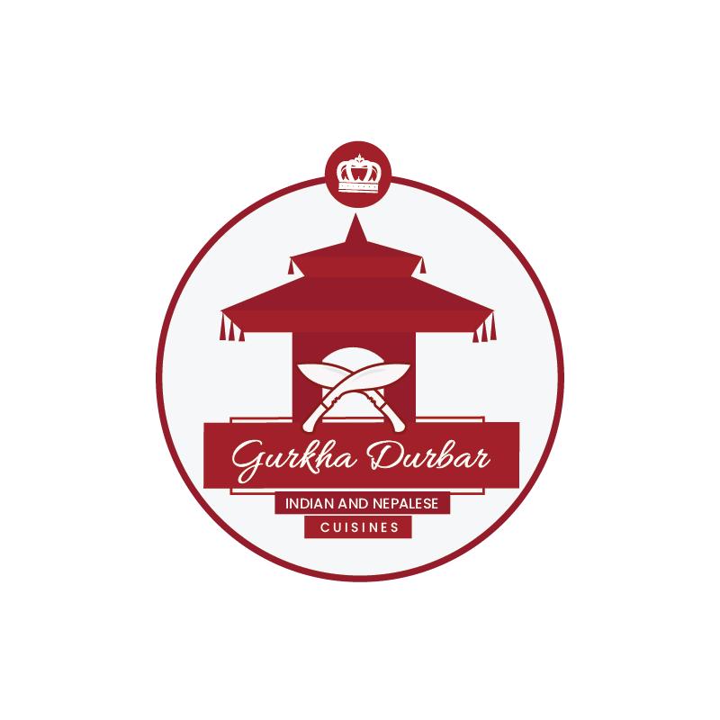 Gurkha_Durbar_Logo-01