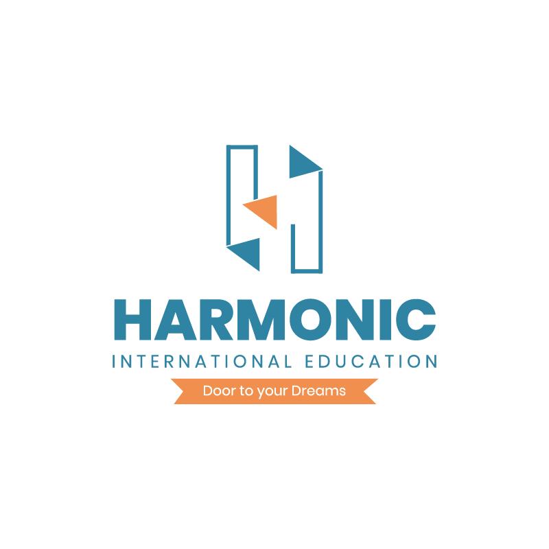 Harmonic_International_Education_Logo-01