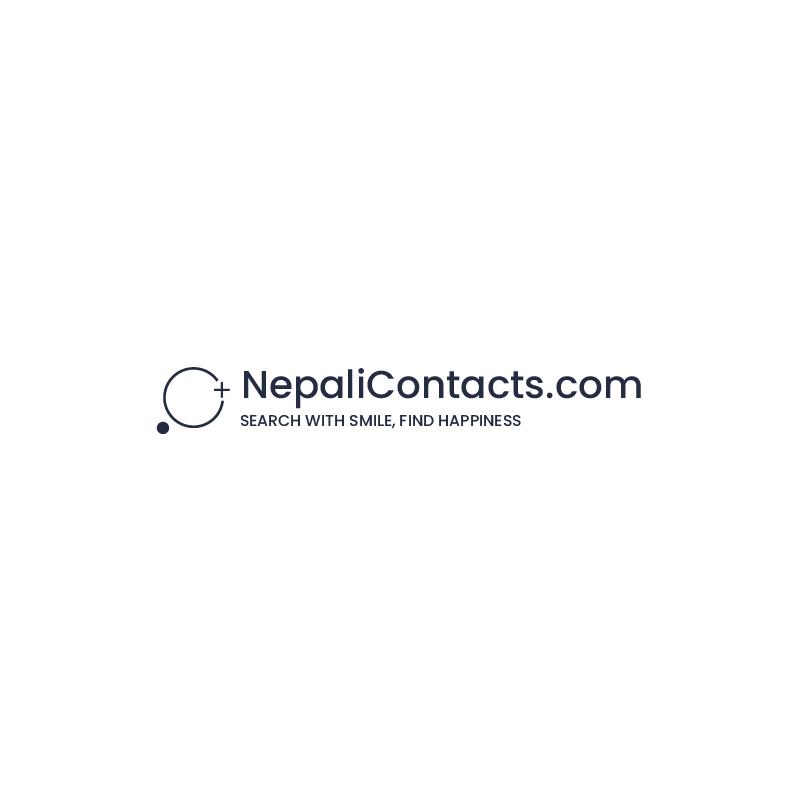 NepaliContacts.com_Logo-01