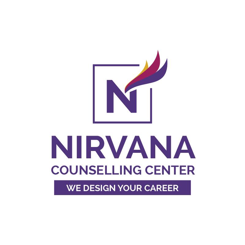 Nirvana_Counselling_Center_logo-01