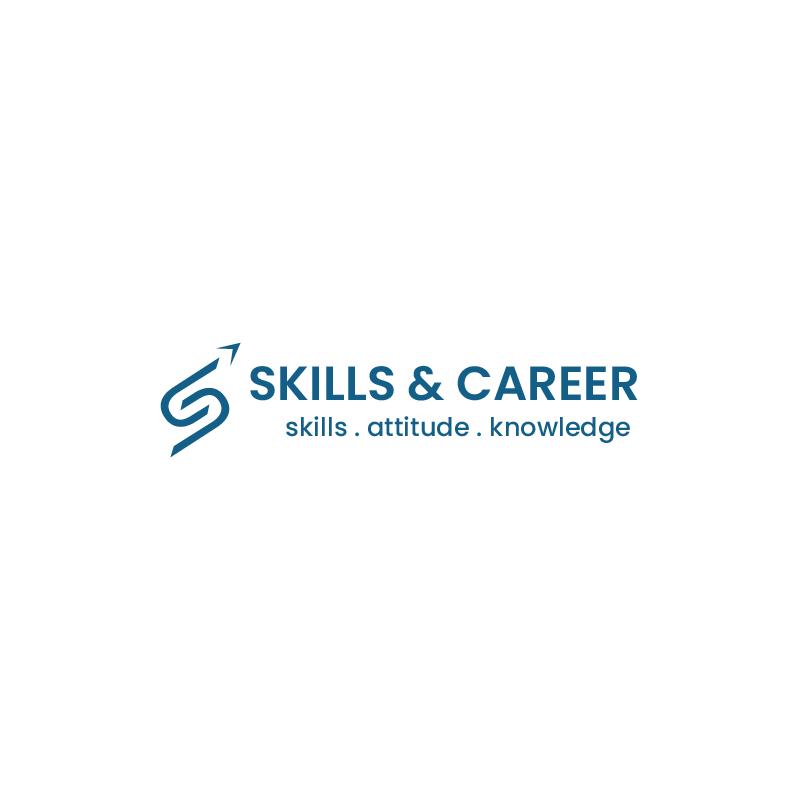 Skills_and_Career_Logo-01