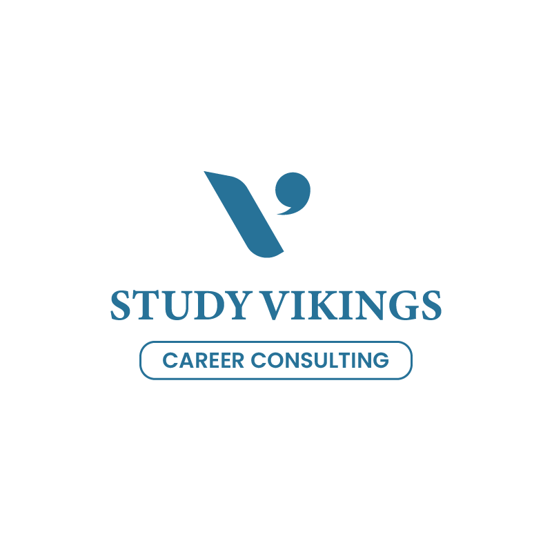 Study_Vikings_Logo-01