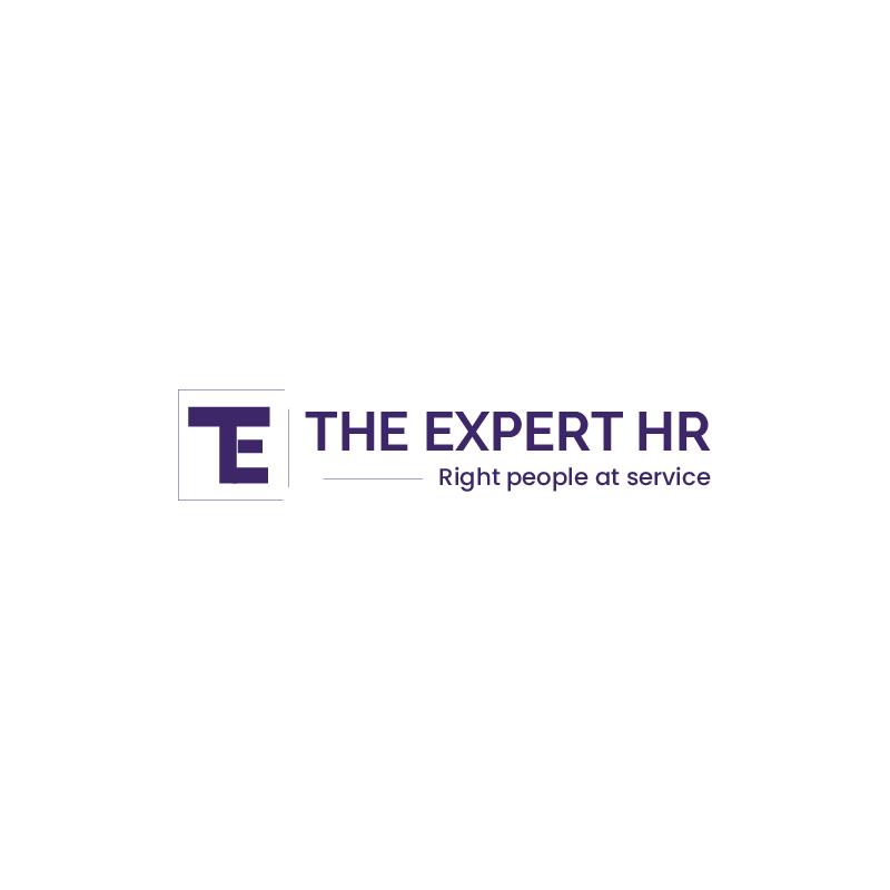 The_Expert_HR_Logo-01