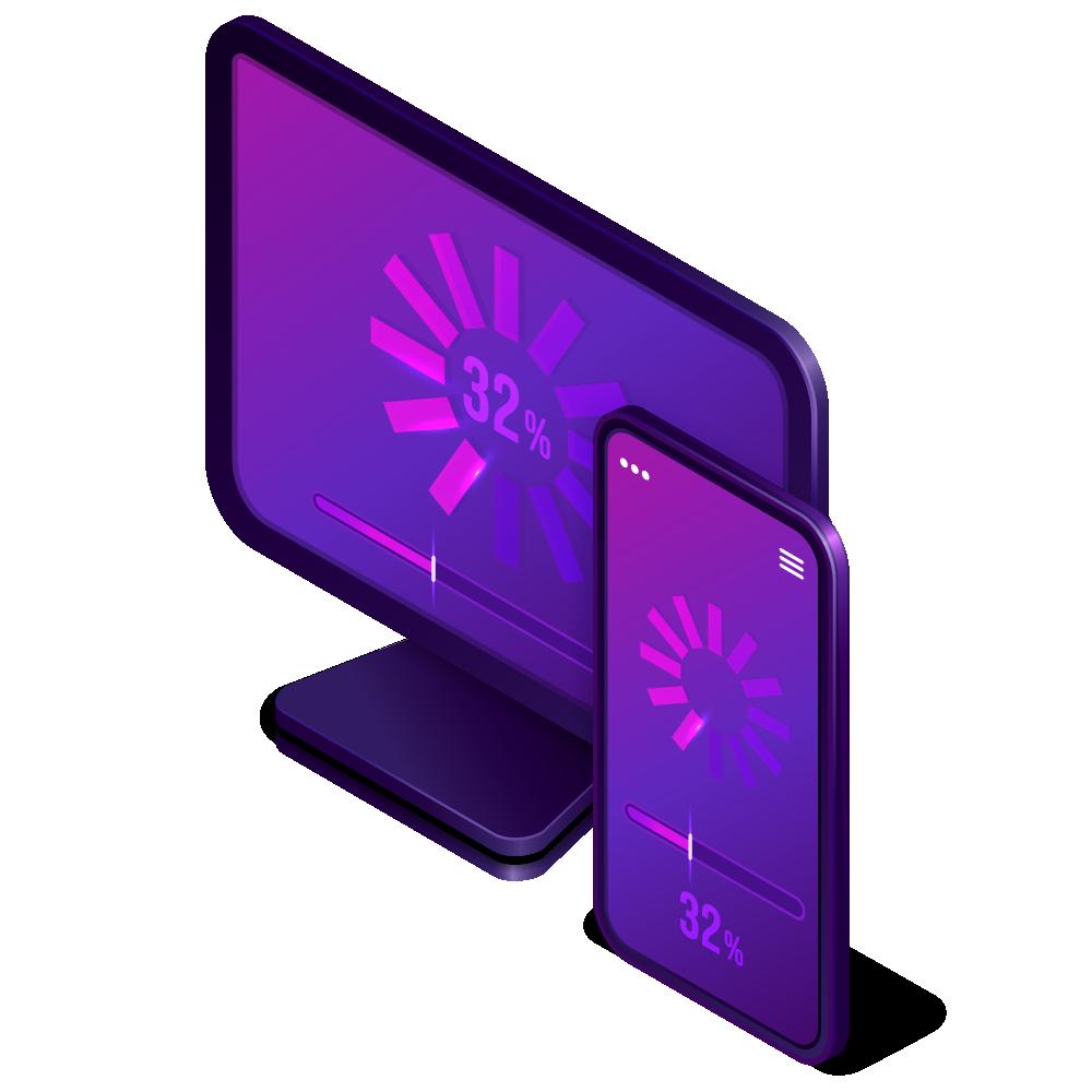 Desktop and Mobile-01