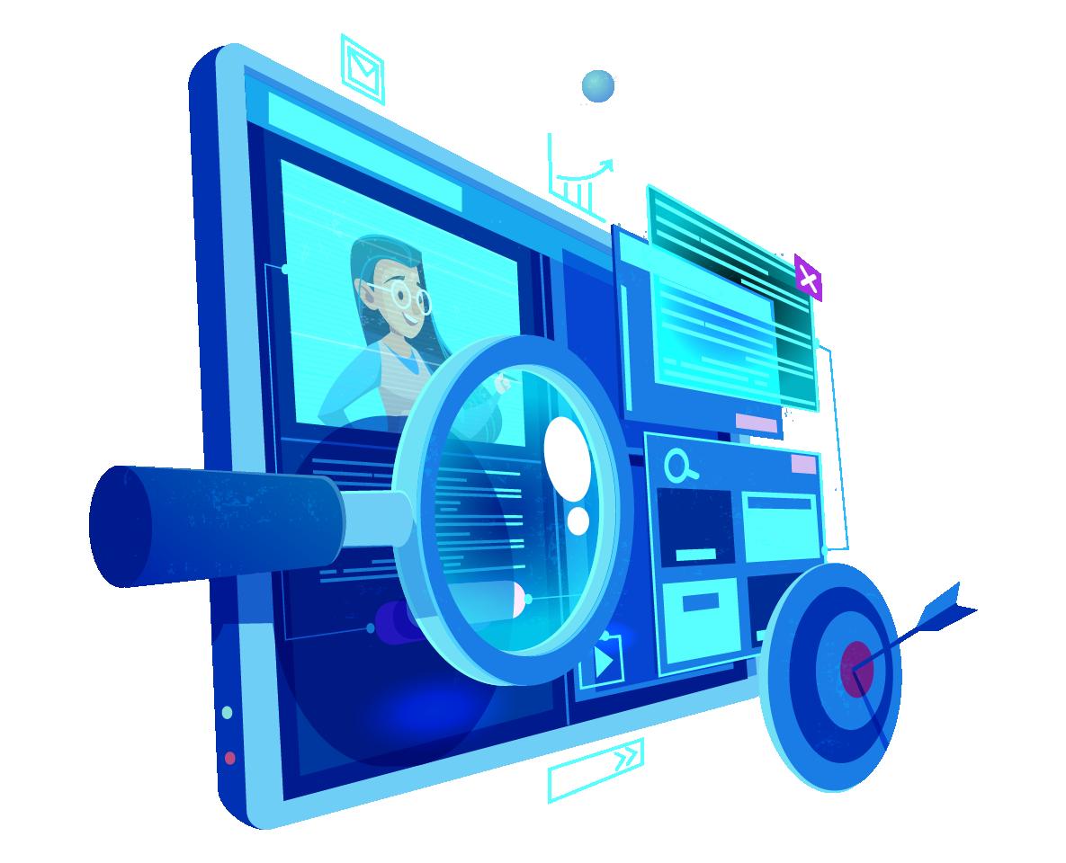SEO Services-iMAGE