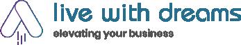 livewithdreams-logo