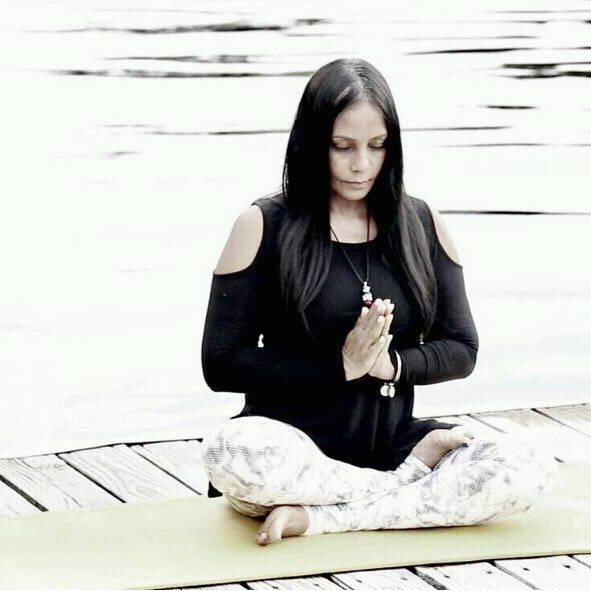 sandy-dutchess-yoga